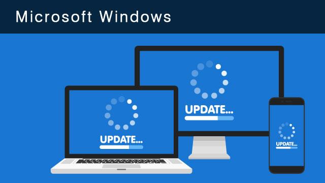 マイクロソフト、2月度の月例セキュリティパッチを公開