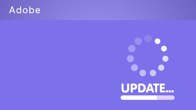 アドビ、脆弱性を修正したFlash PlayerとAcrob…