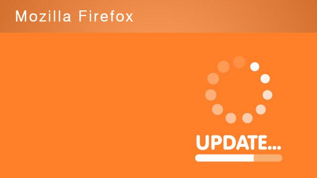 モジラ、深刻な脆弱性を修正した「Firefox 65.0.1…
