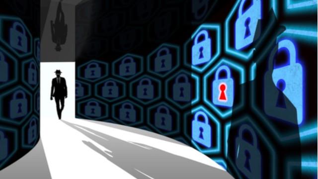 脆弱性とは?今更聞けないインターネットセキュリティの基本のキ