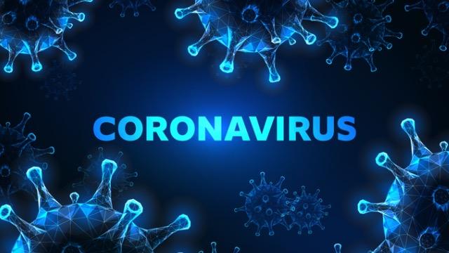 新型コロナウイルスにまつわるデマに騙されないためにできること