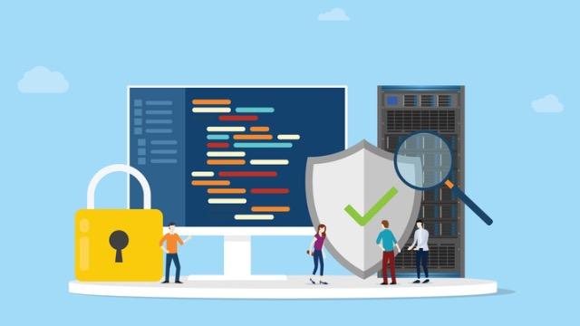 ウイルス対策ソフトがウイルスを検知している仕組みとは?