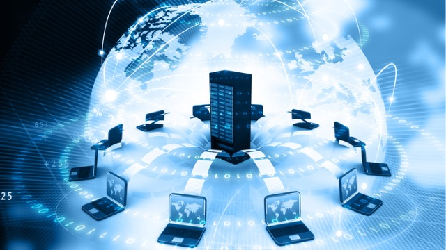 攻撃者によるサーバーへの侵入方法を実践形式で解説! 〜導入編…