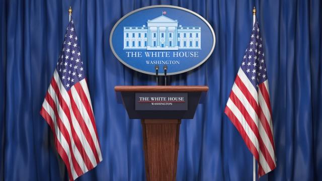 不正 アメリカ 選挙 アメリカ大統領選2020:目の前で起こった選挙ドラマの全容|🇺🇸在米ジャパニーズ㊛🇯🇵の徒然草🖊📒|note