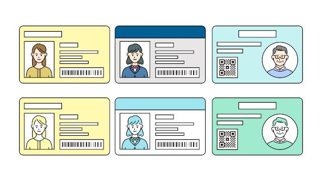 マイナンバーカードのセキュリティは万全?情報漏洩を防ぐ仕組み…