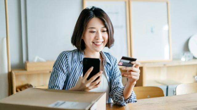 ネットショッピングを利用する際に確認すべきこととは?夏のボー…