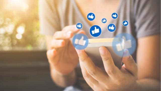 フェイスブック、プライバシー重視に方向転換