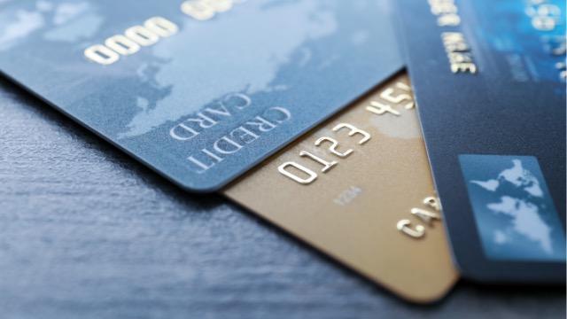 カード決済のセキュリティ強化に向けた「実行計画2019」を経…