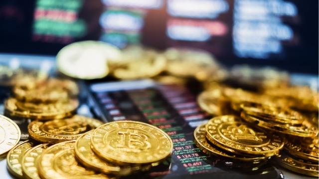 仮想通貨取引所バイナンスで仮想通貨45億円が不正流出
