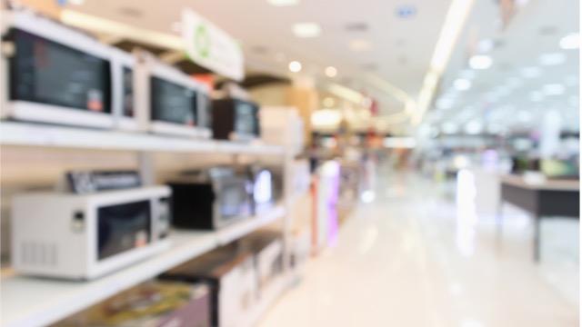 コジマの通販サイト、不正アクセスにより顧客情報流出