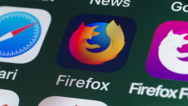 「かつてない速さと安全性」で勝負、Firefoxの最新版がリ…