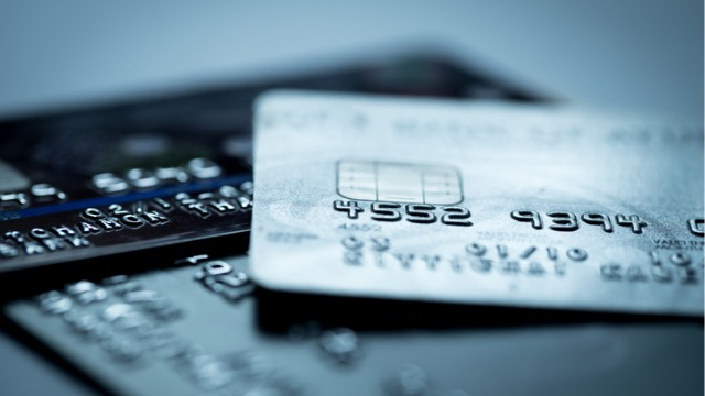 イオンカードで2200万円の不正利用、個人情報も流出