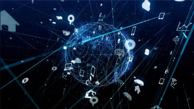 政府によるIoT機器調査で国内147件の製品に脆弱性が発覚