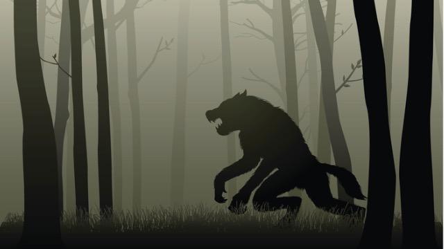 人狼でサイバーセキュリティを学ベるアプリ「セキュ狼」が登場