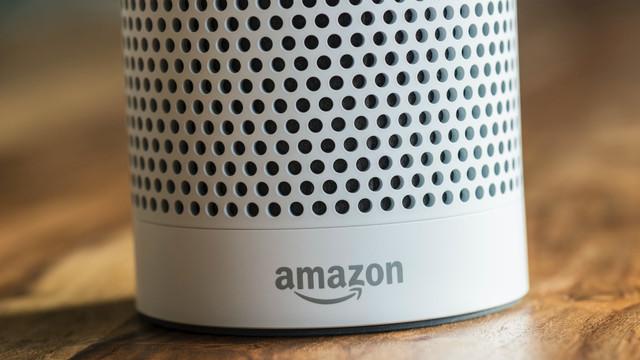 Alexa(アレクサ)の音声をAmazon社員に聞かれないよ…