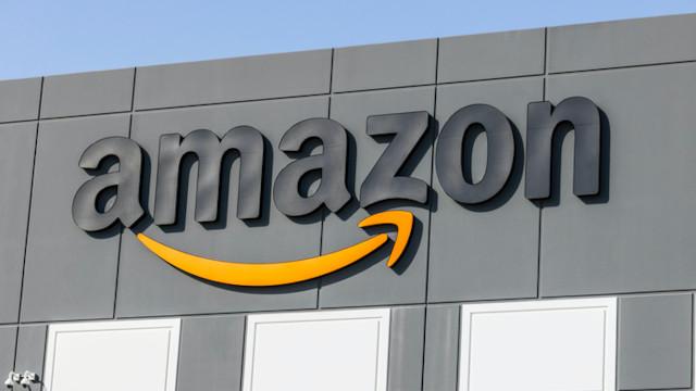 Amazonで他人の注文履歴や個人情報が見えてしまうエラーが…