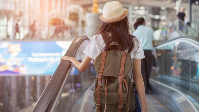 宿泊プラン比較サービスの「旅くら」で法人ユーザー情報が流出