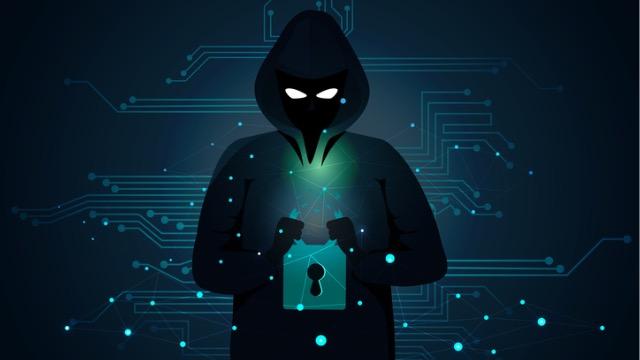 三菱電機を襲ったサイバー攻撃、個人情報と企業機密が流出の可能…
