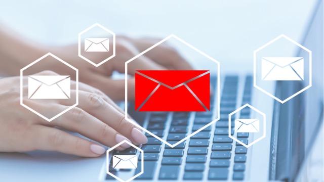 ヤフー、迷惑メール対策として認証技術を刷新