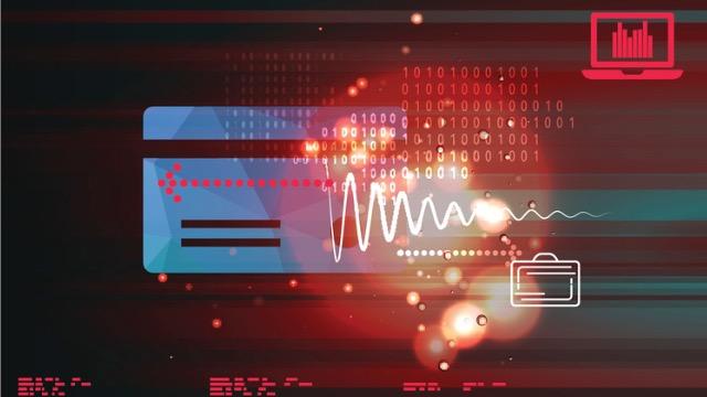 金融機関の1割がサイバー攻撃の被害あり、6割はセキュリティ人…