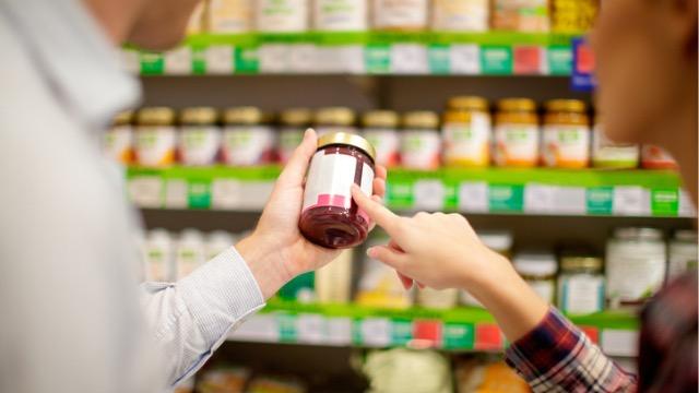 新型コロナウイルス予防商品に対し消費者庁が注意喚起