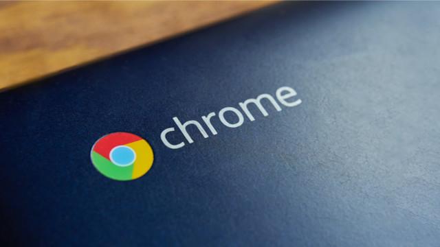 Google、新型コロナの影響でクロームの更新を一時停止