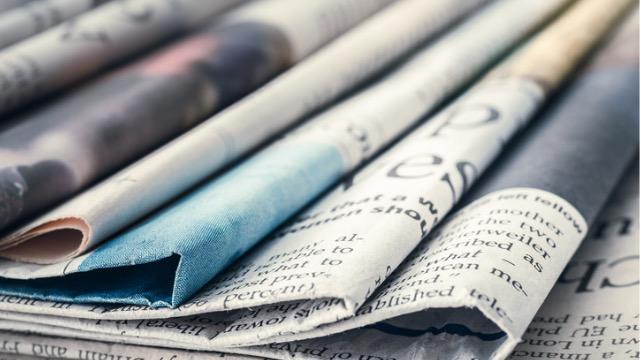 ウイルス感染により日経新聞社員ら1万2514人分の個人情報流…