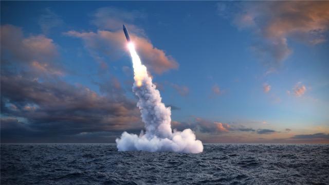 高速滑空ミサイルの性能情報流出か、三菱電機へのサイバー攻撃で