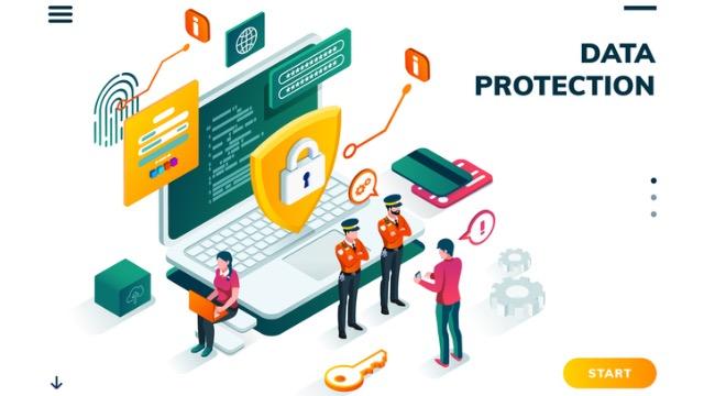 経済産業省、企業に対するサイバー攻撃の特徴や今後の対策を発表