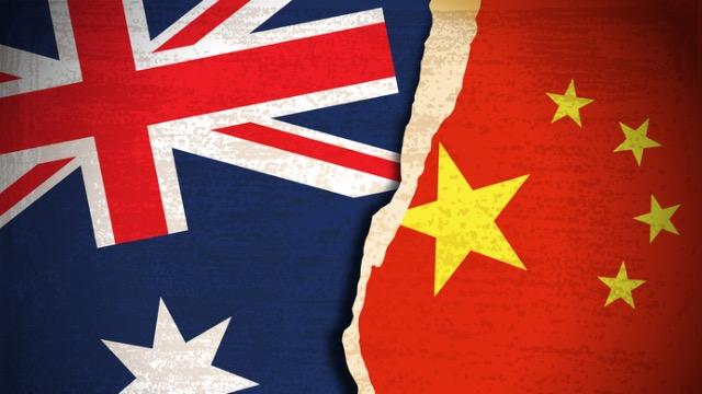豪政府に高度なサイバー攻撃、中国が関与との見方も