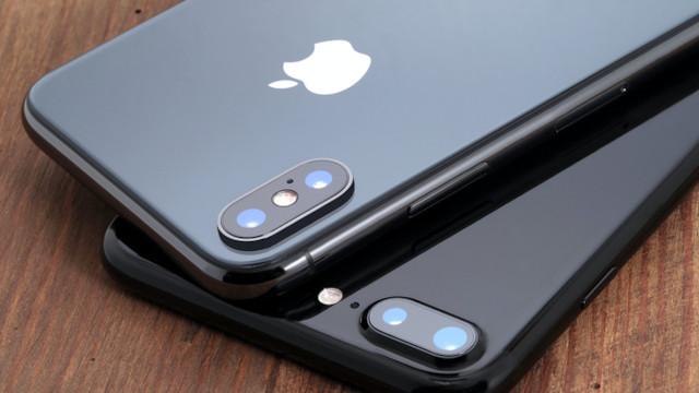 アップル、セキュリティ対策のため特別なiPhoneを研究者に…