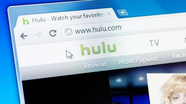 動画サービス「Hulu」にパスワードリスト型攻撃で、779件…