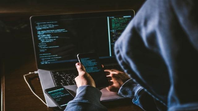 新型コロナに便乗したネット犯罪が多発、今年上半期だけで608…