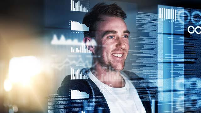 暗号資産のビットバンク、脆弱性発見の報奨金プログラム開始