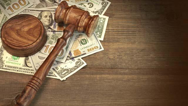 米司法省 1400億円搾取の北朝鮮ハッカー3人を起訴