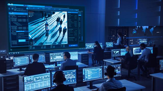 サプライチェーン狙いの身代金要求型サイバー攻撃、一企業から関…