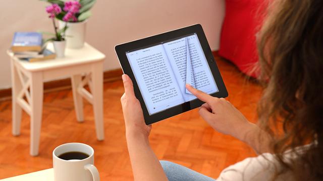 小説投稿サイト「カクヨム」のコピーサイトが出現、投稿作品デー…