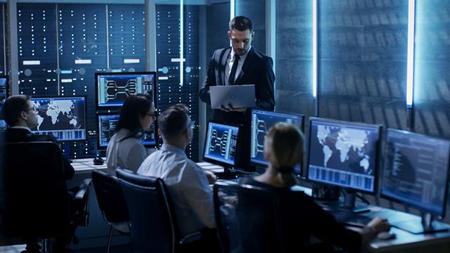 Apple製品のiMessage、監視ソフトウェアに感染する…