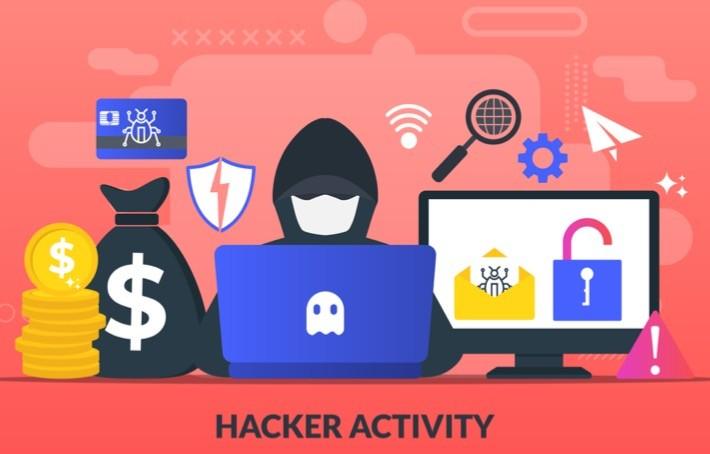 DDoS攻撃とDoS攻撃の違いは?自分が加害者になる可能性も ...