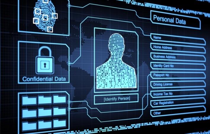 トピックス                        2020.11.13                                        油断と過信がセキュリティ事故の元!セキュリティ対策をしても事故が無くならないのはなぜ?